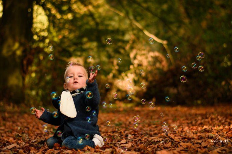 fotografie lifestyle portret zakelijk